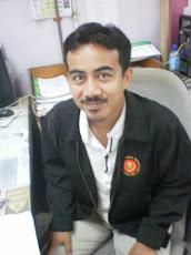 Muhd Hafiz b Abu Hassan