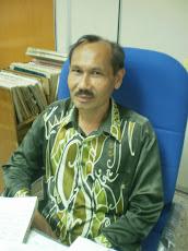 Abdul Karim b. Ibrahim