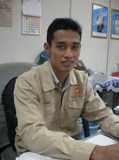 Mohd Murhizam b. Munir