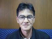 Zakaria b. Hassan