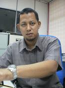 Mohd Syahidan b. Ahmad