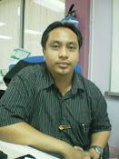 Muhamad Fahmi Bin Muhamad Fauzi