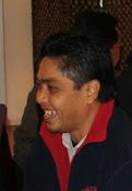 Mohd Fauzi b Mustafa