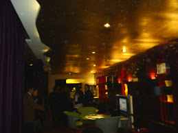 Casa Mater 2009