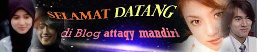 ATTAQY MANDIRI