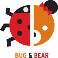 Bug and Bear Software