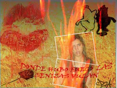 Daddy Yankee - Donde Hubo Fuego Cenizas Quedan (english ...
