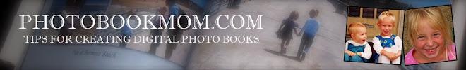 PhotobookMom.com
