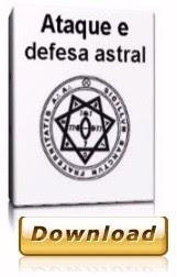defesa astral
