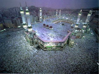 Umrah Pictures 2012, Live Umrah Photos from Saudia Arabia (KSA) News