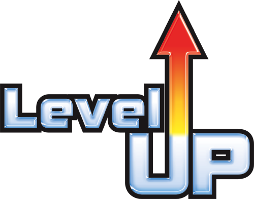 Emperor's CUP Quick Ranking status - Page 3 Mafia_Wars_Level_Faster