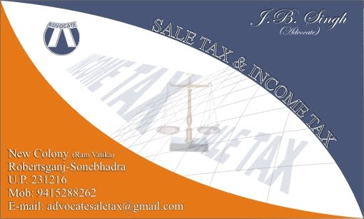 Advocate Visiting Card Printing, Lawyer Business Cards ...