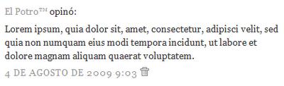 comment_blogger