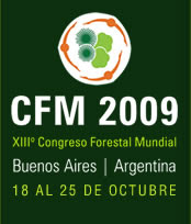 Congreso Forestal