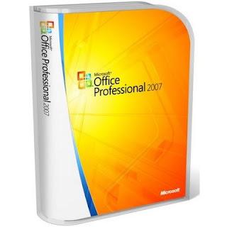 Microsoft Office 2003 e 2007 Português + Serial Link direto