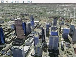 Google Earth Pro Gold Edition 2009 + Crack Google+Earth+Pro+Gold+Edition+2009