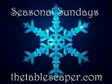 Sharing the Seasons on Sundays