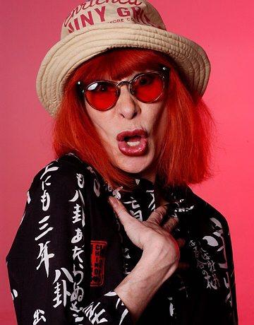 d8185544d Nesse mesmo estilo temos o oculos estilo John Lennon, um adepto desse estilo  também é o Ozzy Osbourne.
