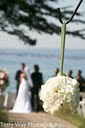 Seascape Resort Weddings Terry Way Photography