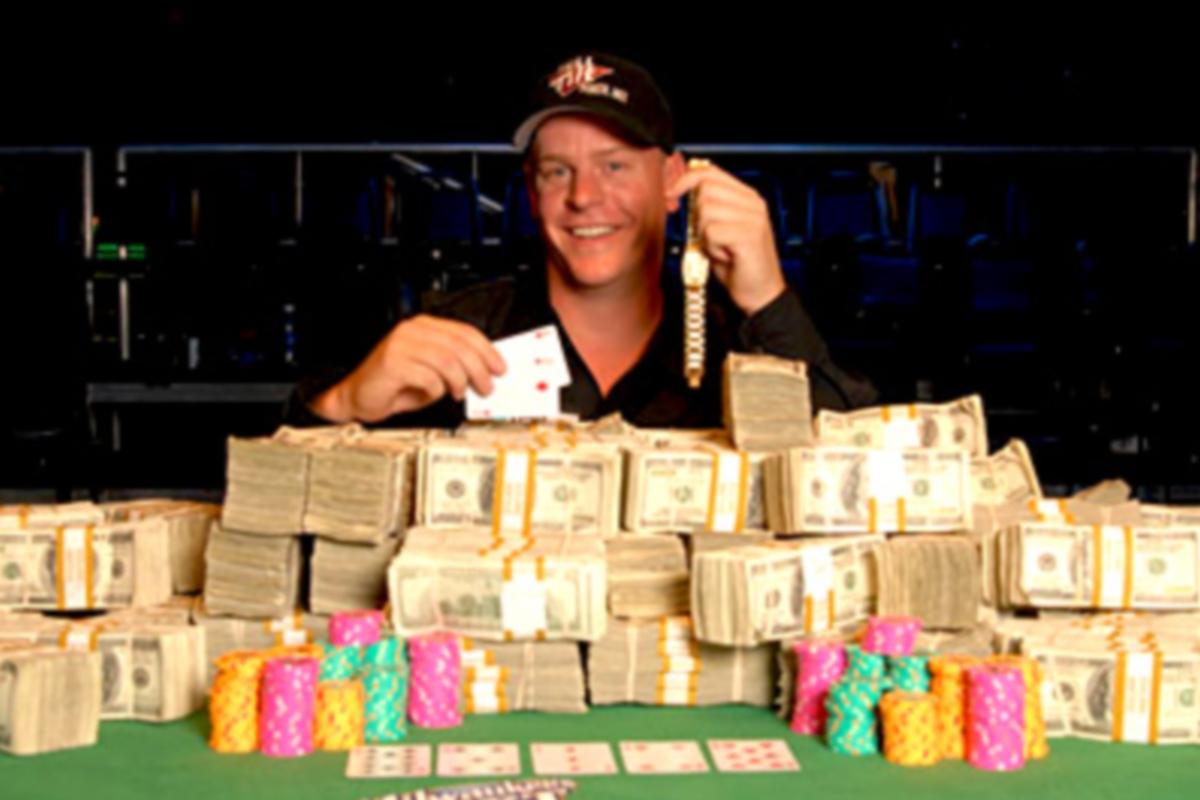 Money line gambling pennsylvanias largest casino
