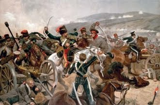 Crimean War