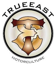 TrueEast MotorCulture