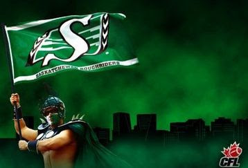 day to be a Rider fan