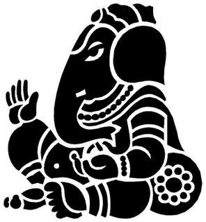 Ganeshh