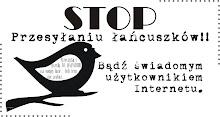 STOP Łańcuszkom