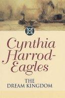 the dream kingdom harrod eagles cynthia