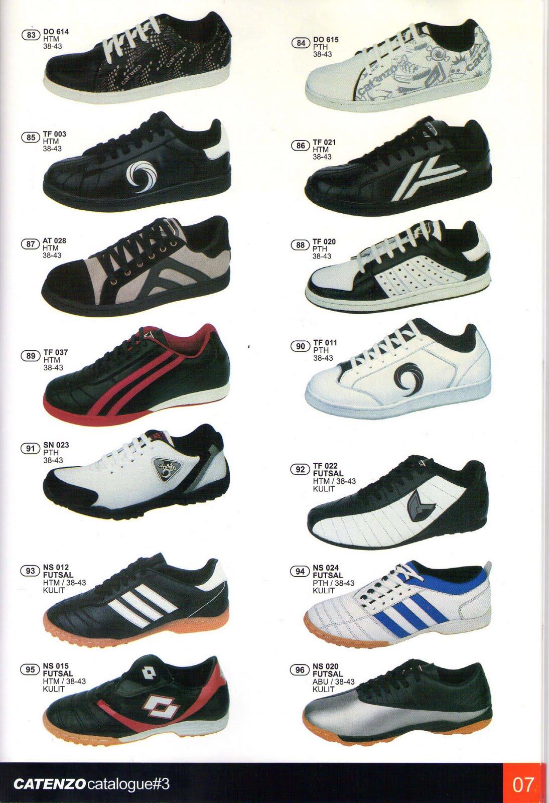 Footage Sandal Pria6 Daftar Harga Terbaik Dan Terlengkap Indonesia Dksh Premium Quality Wanita Glff 278 Sepatu Pria 6