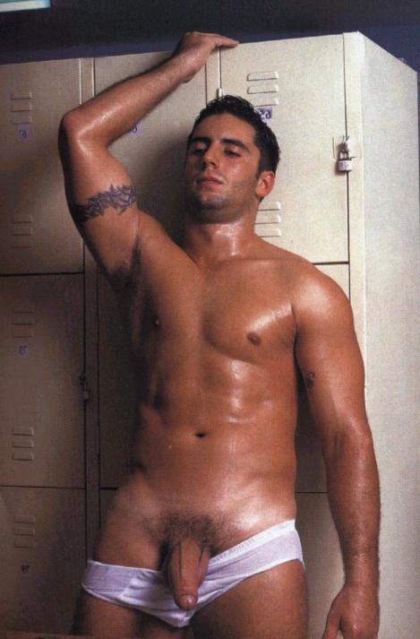 Marcelo Cabral Porno