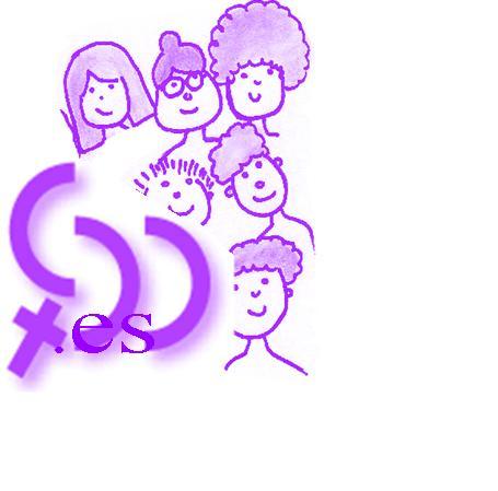 logo Catolicas