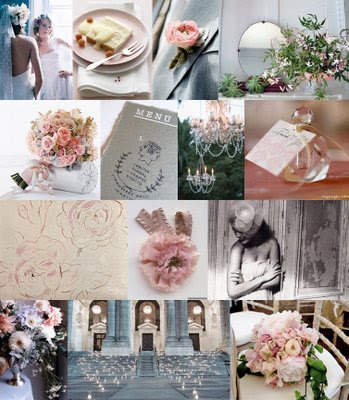 Help wedding charcoal pink grey pink Pale Grey and Pink