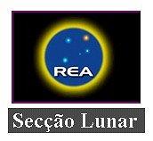 Seção Lunar - REA Brasil