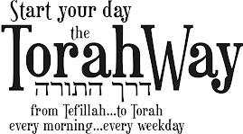 TorahWay_Shiurim