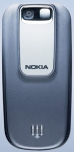 Specification Nokia 2680 slide Price and Review