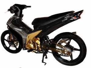 vega modifikasi modifikasi vega vega r modifikasi modifikasi vega r modifikasi vegar motor vega modifikasi modifikasi motor vega vega zr modifikasi modifikasi vega zr, yamaha vega modifikasi modifikasi yamaha vega
