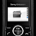 New Price and Specification Sony Ericsson J120i