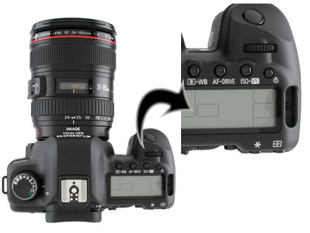 New price and specification canon eos 5d digital camera for Canon 5d mark ii price