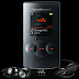 New Price 2010 Mobile Sony Ericsson W980i