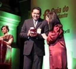 Metodista a melhor Faculdade de Comunicação do País pela 2ª vez em 2010