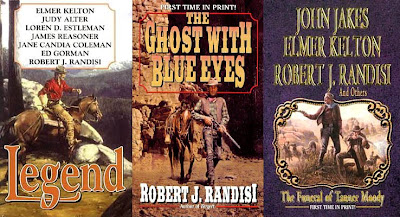 Western fiction review march 2009 what do you think of the western genre today and what do you think the future holds for the western i think the western genre is talent richwhat there is fandeluxe Image collections