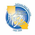 California Adult Education