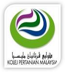 Kolej Pertanian Malaysia