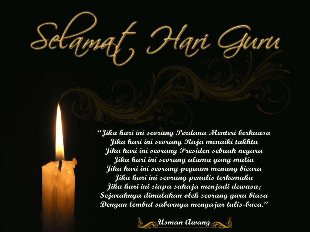 Cikgu Roosezah@blogspot.com