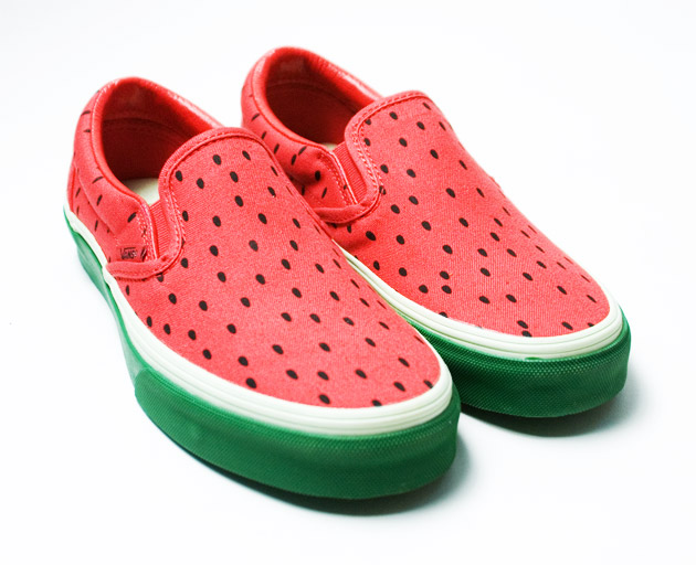 Pics Of Watermelon. to grow cubic watermelons,