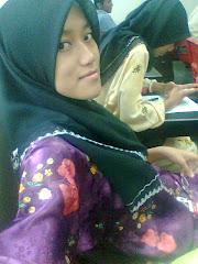 miss aryn
