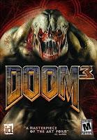 Doom 3 List Of Levels | RM.