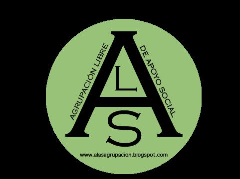 A.L.A.S.